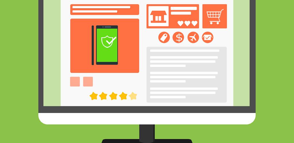 Wykorzystaj potencjał internetu – rozwiń firmę i sprzedawaj w sieci